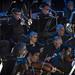 Concierto Música de Cine para Niños