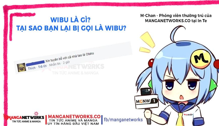 36565382815 947faeb1e4 o Wibu (Weeaboo) là gì? Phải chăng cộng đồng Việt Nam đang quá lạm dụng từ này?