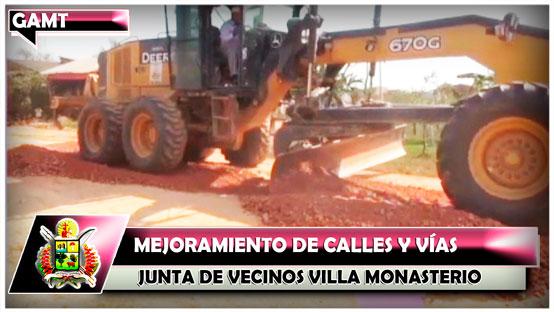 mejoramiento-de-calles-y-vias-junta-de-vecinos-villa-monasterio