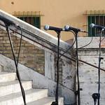 2017-09-24--174531 Piazza Sempione - https://www.flickr.com/people/9383990@N03/