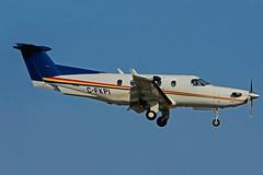 C-FKPI (Wasaya Airways)