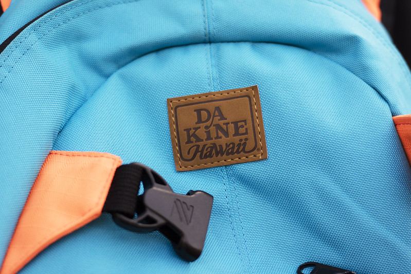 DAKINE PIVOT Hawaii