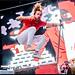 Billy Talent - Lowlands 2017 20-08-2017-5598