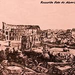 1825 2011 Monte Esquilino a, di Luigi Rossini - https://www.flickr.com/people/35155107@N08/