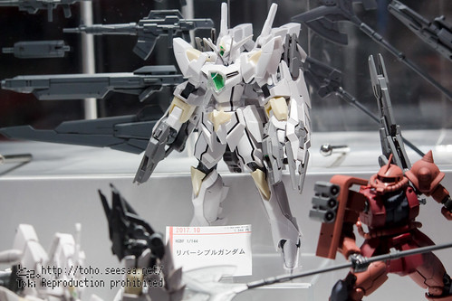 GUNDAM_BASE_TOKYO-124