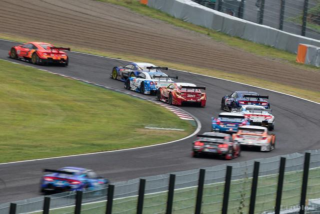 2016 SUPER GT Rd.6 Suzuka Circuit (19)