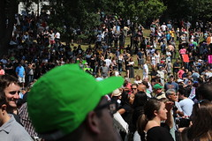 boston anti nazi rally aug 2017-55