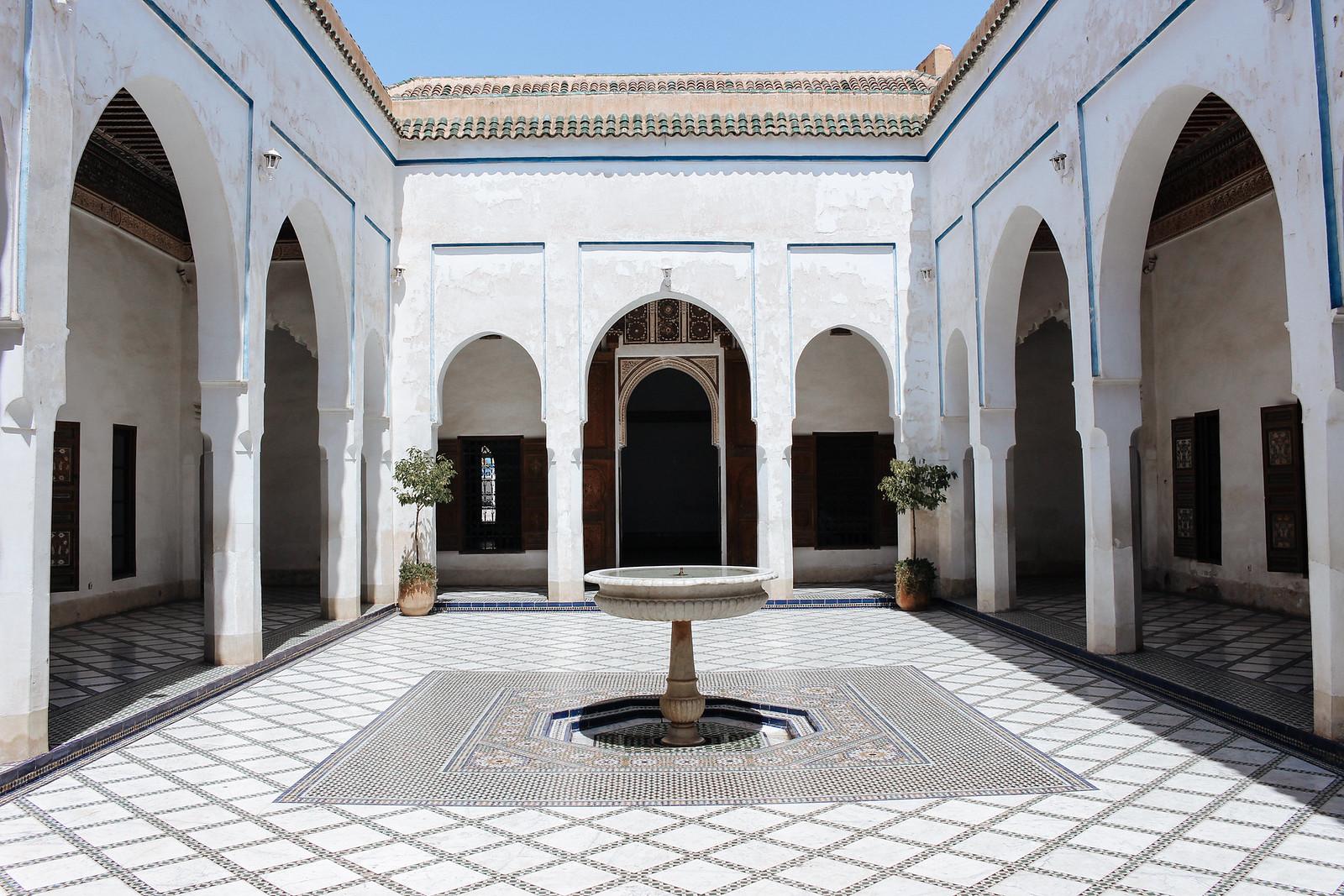 Marrakech - kisses,vera-46