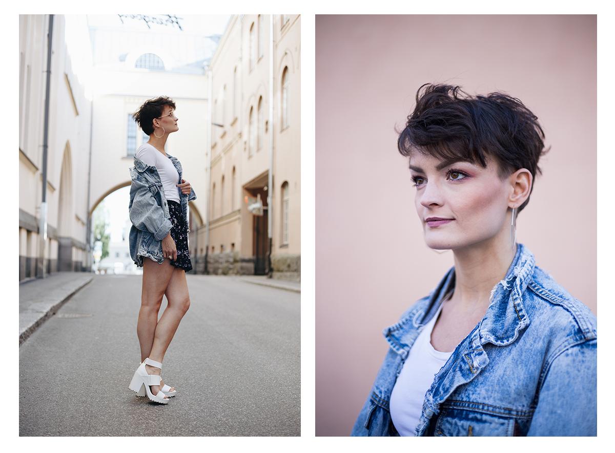 Josefin // Strengberg 2