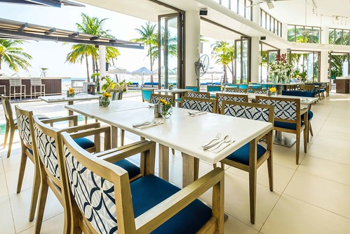 Sands-Restaurant-