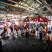 White Cliffs CrossFit hold in house Competition