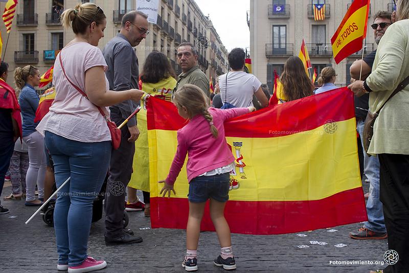 2017_09_30_Manifestación Unionista_Tono Carbajo 01
