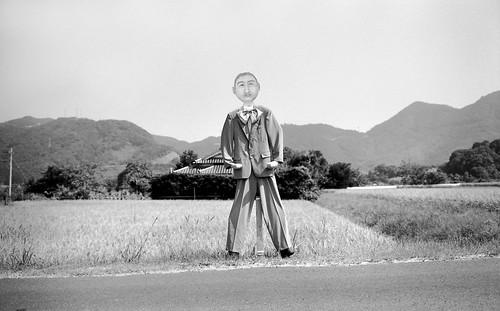 CS C9 24 142.03 熊本県葦北郡 Leica MP × Biogon 35mm F2 ZM
