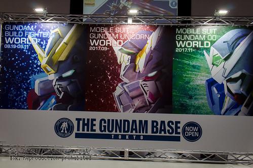 GUNDAM_BASE_TOKYO-110