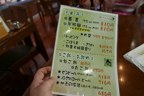 shosukechaya011