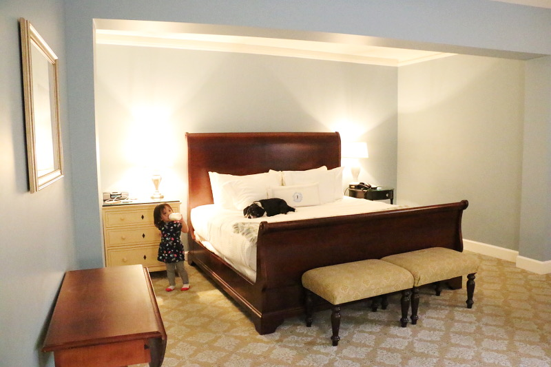 omni-bedford-hotel-king-bedroom-12