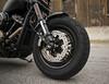 Harley-Davidson 1745 SOFTAIL FAT BOB FXFB 2018 - 11