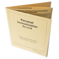 Legislazione e indicazioni operative