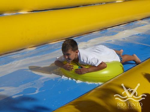 2017_08_27 - Water Slide Summer Rio Tinto 2017 (119)