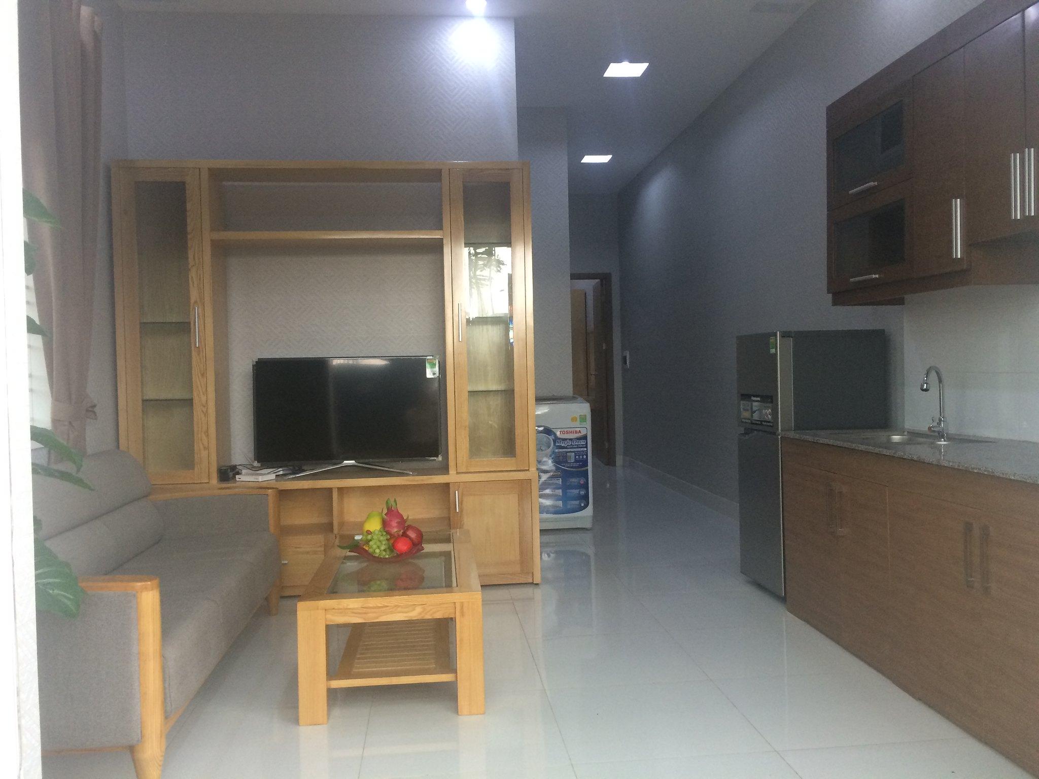 """Bán nhà tại Golden Land An Đồng -Thiết kế nội thất Golden Land  <img src=""""images/"""" width="""""""" height="""""""" alt=""""Công ty Bất Động Sản Tanlong Land"""">"""