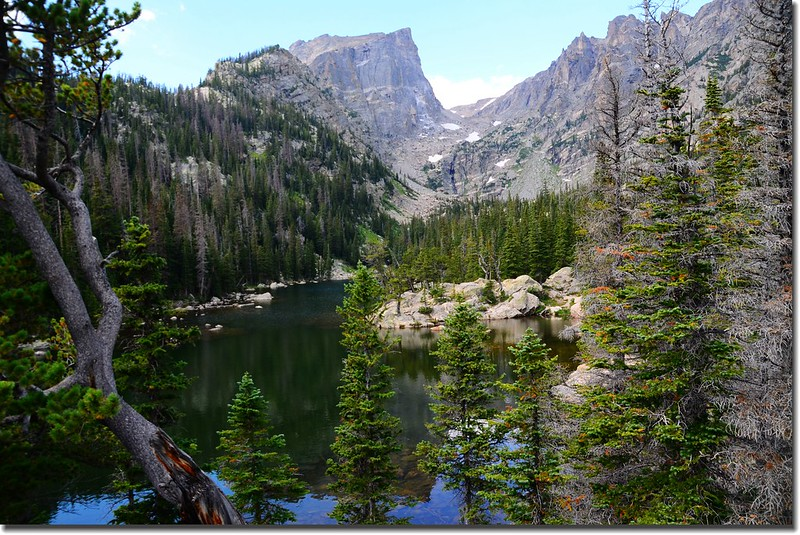 Dream Lake (8)