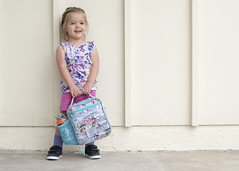 Demi_Firstday_Preschool4