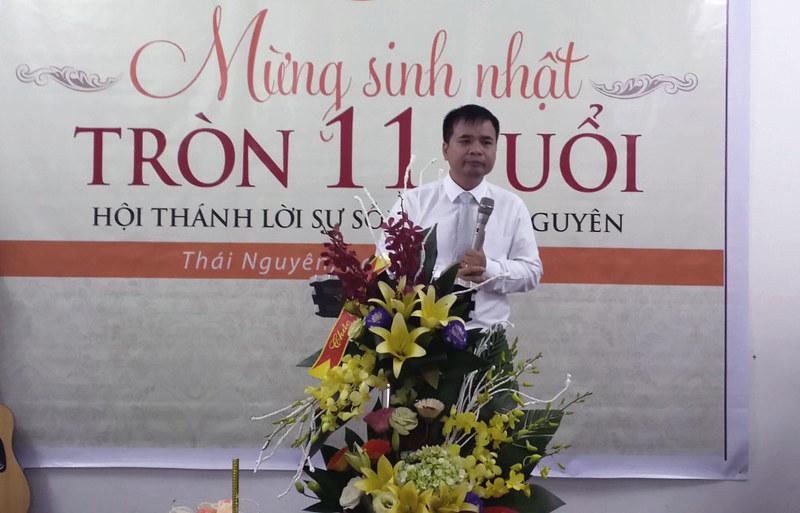 2017-08-27 Sinh nhật Hội thánh Thái Nguên (3)