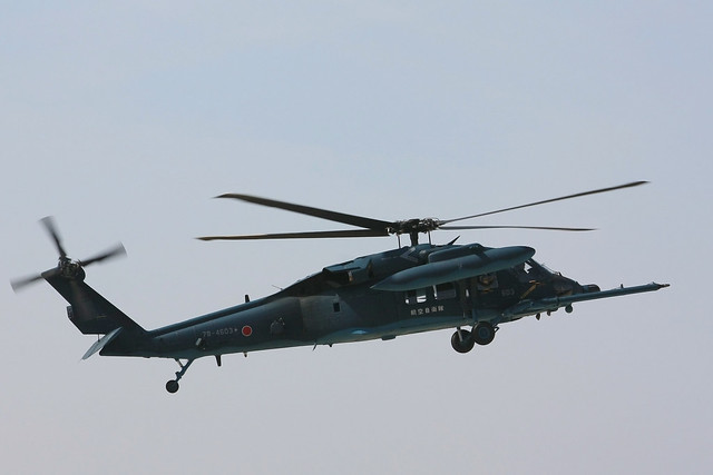 UH-60J(J�U) 78-4603 IMG_4955_2
