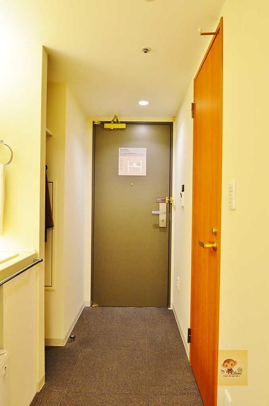 dormy inn飯店金澤64