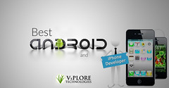 Best Android & Best iPhone App Developers