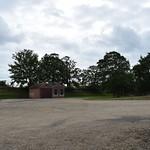 Fort Brockhurst