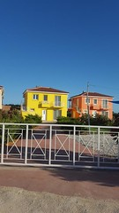 Villa Lemoni, Foiníki (Греция)