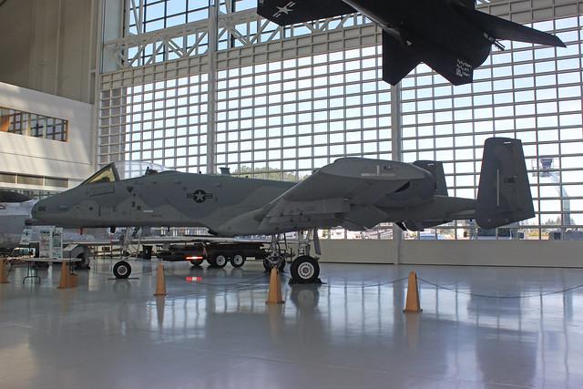 A-10C 80-0186