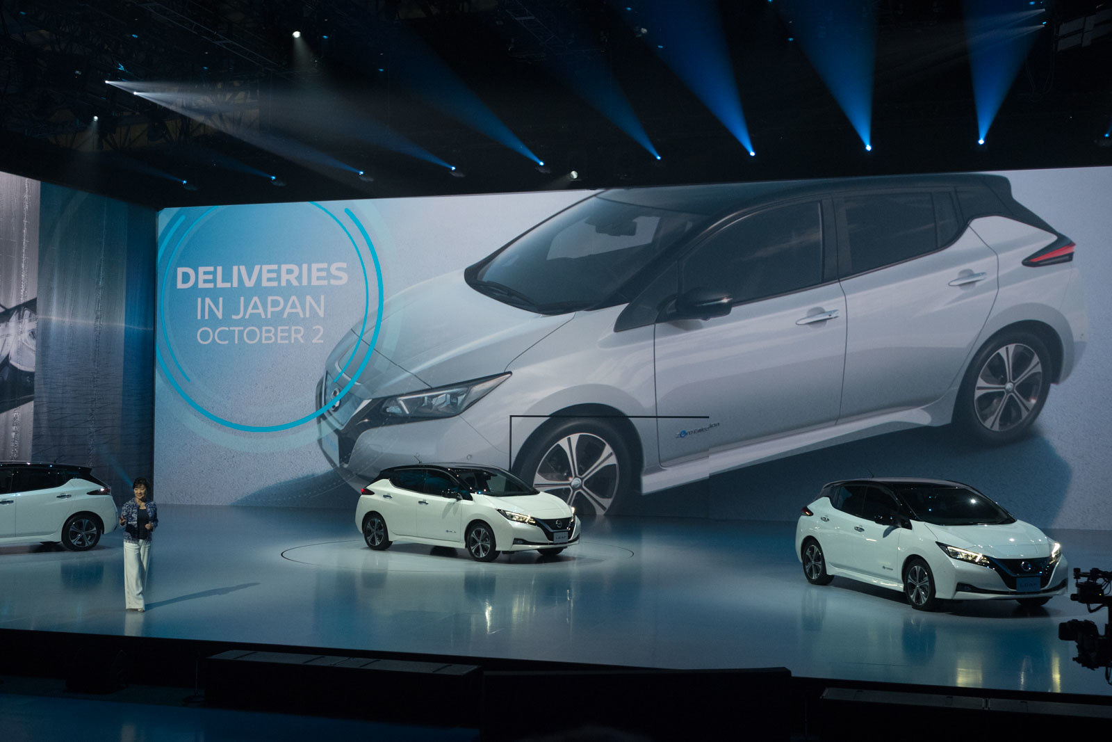 NEW_Nissan_LEAF-41