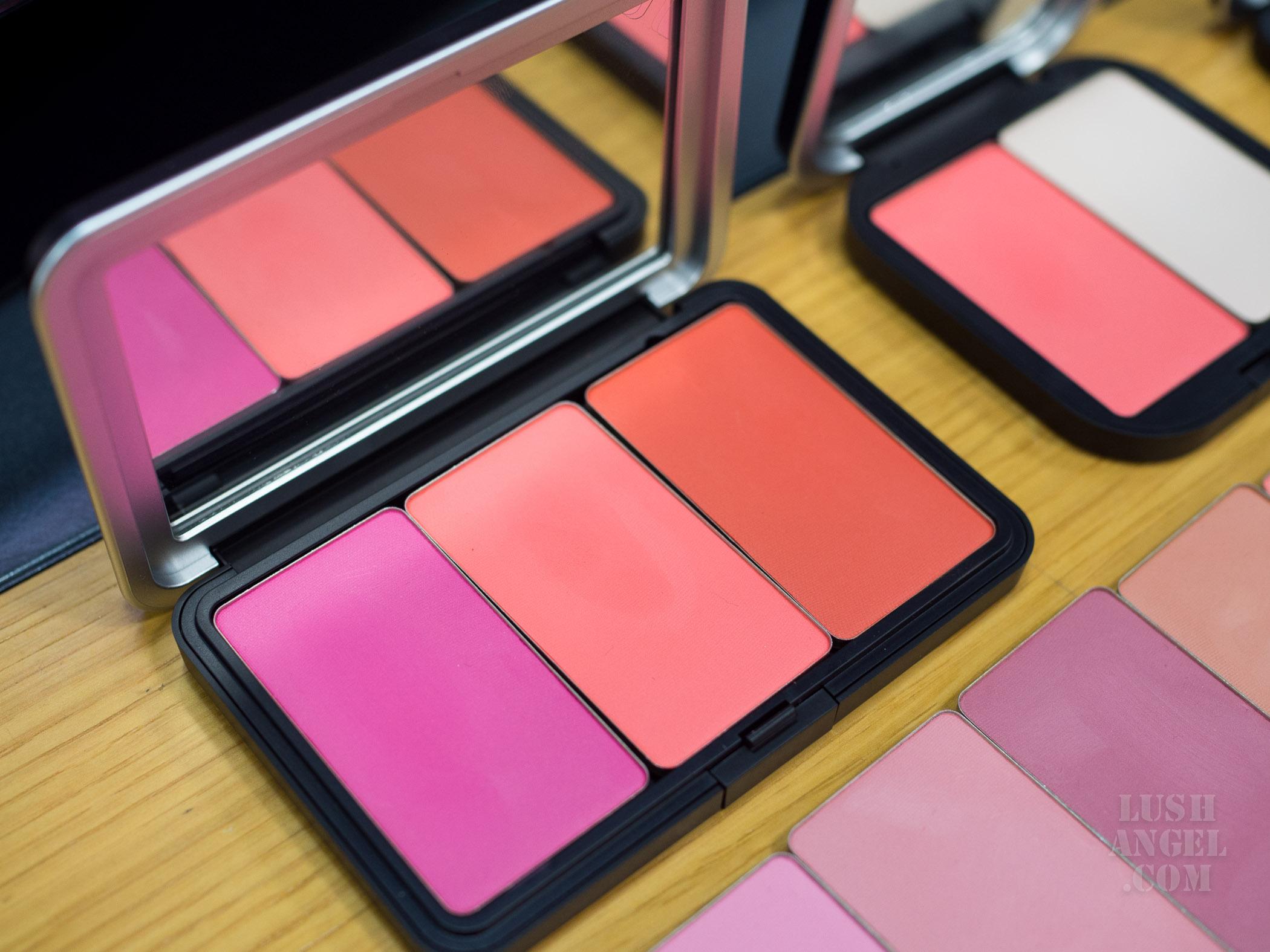 make-up-for-ever-blush