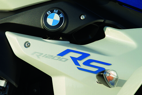 r12rs05