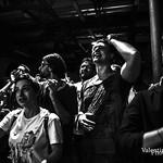 Fantasia Pura Italiana@Urban Blackout Night