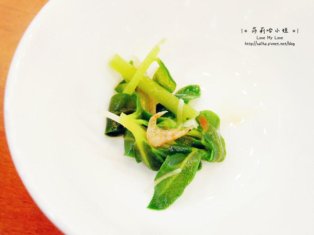 新北市坪林區北宜路泰源茶莊餐廳美食 (3)