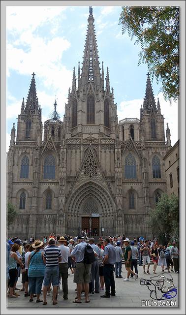 10 lugares imprescindibles que ver en Barcelona y 3 mas 1 (2)