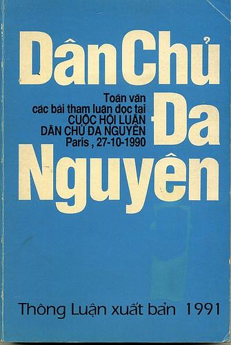 tonghop_hoiluan_danchudanguyen