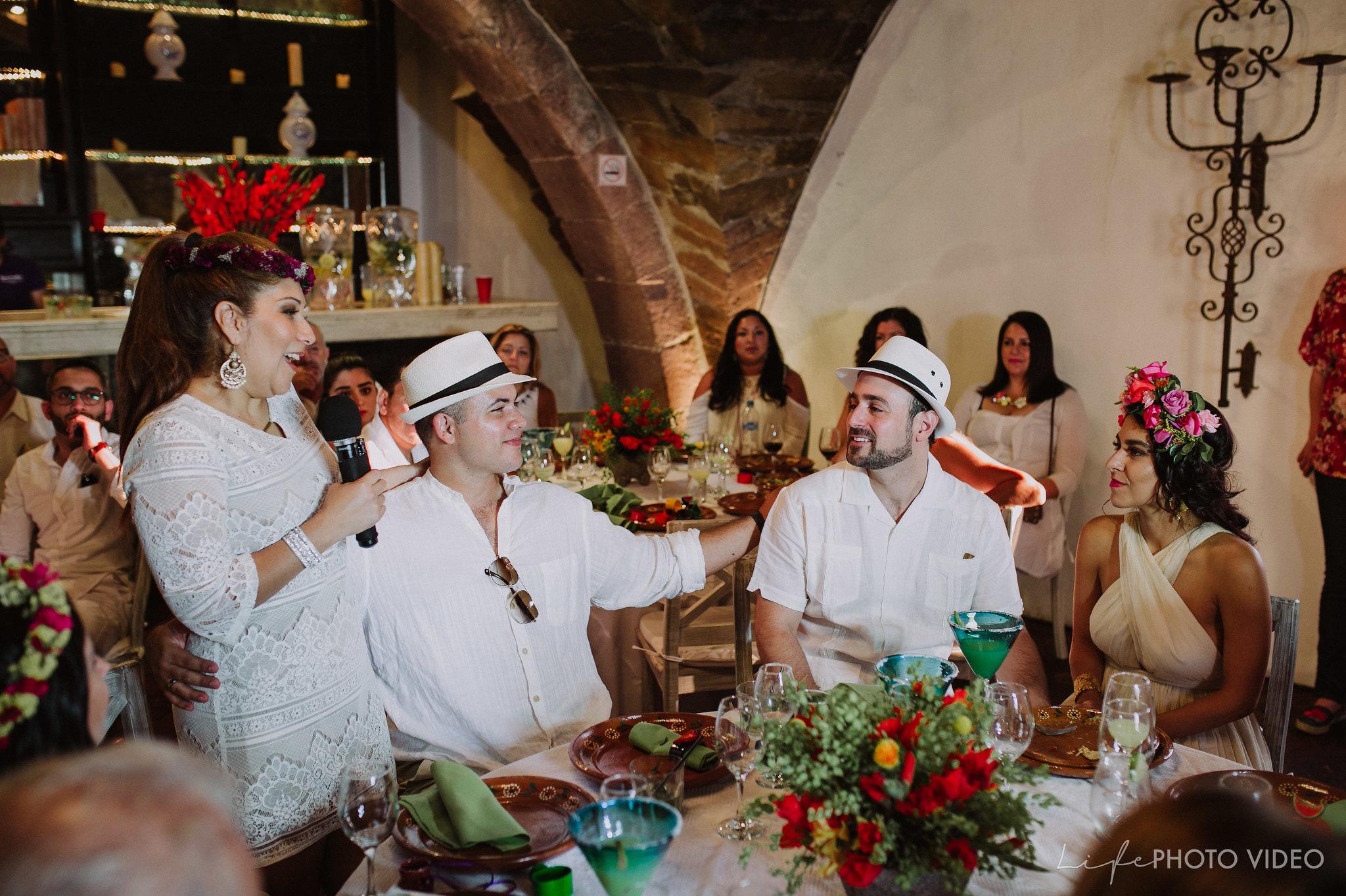 San_Miguel_de_Allende_Wedding_Photographer_0067