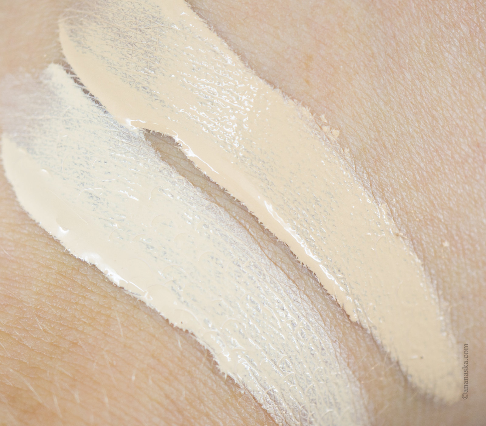 Lumene CC Color Correcting Cream: Ultra Light, Fair