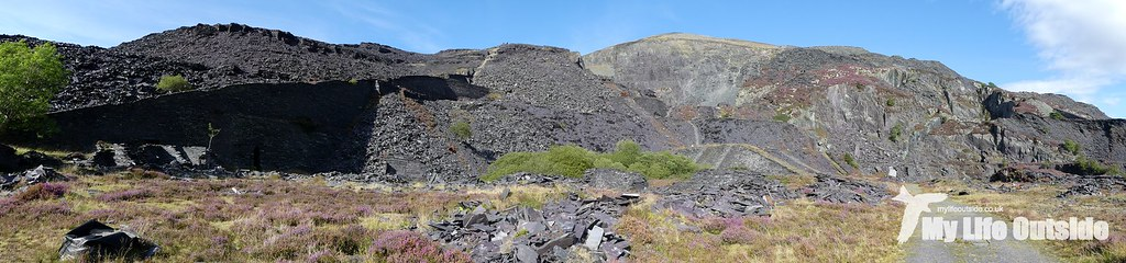 P1120060 - Dinorwic Quarry