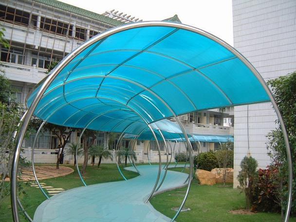 Roofings Contractors Chennai Best Roofing Contractors In