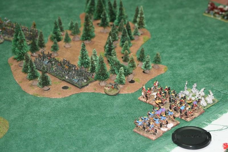 [Kislev vs Orcs & Gobs] 2000 pts - La steppe pourpre 37204711752_e406ebd4e7_o