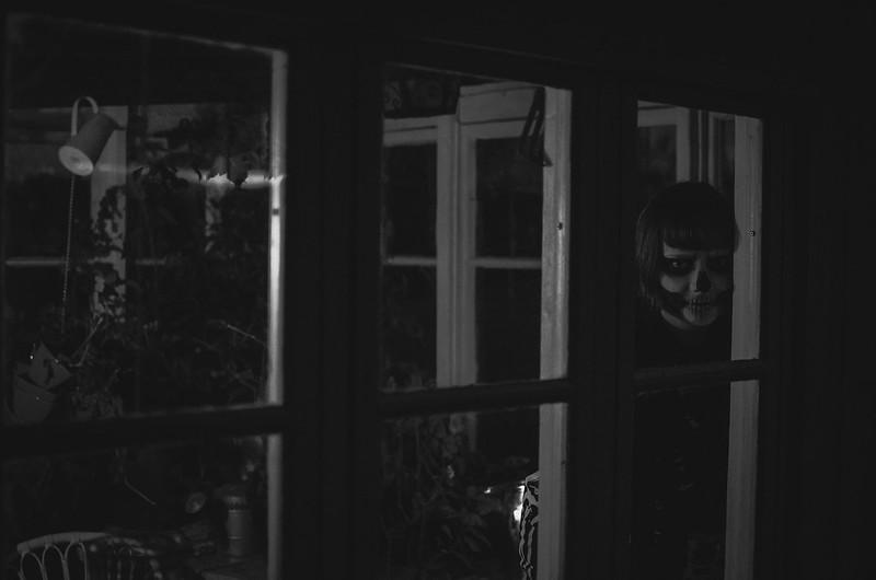 Early Halloween-58