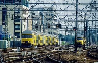 DDM-1 Utrecht