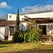 Can Serrat International Art Production Residency, El Bruc