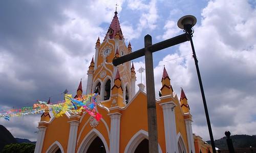 117 Antigua (223)
