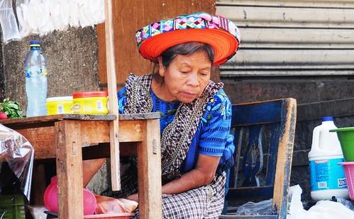 76 Alrededores Lago Atitlan (18)